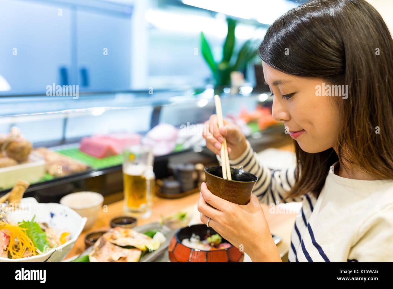 Japanese Restaurant Chesterton