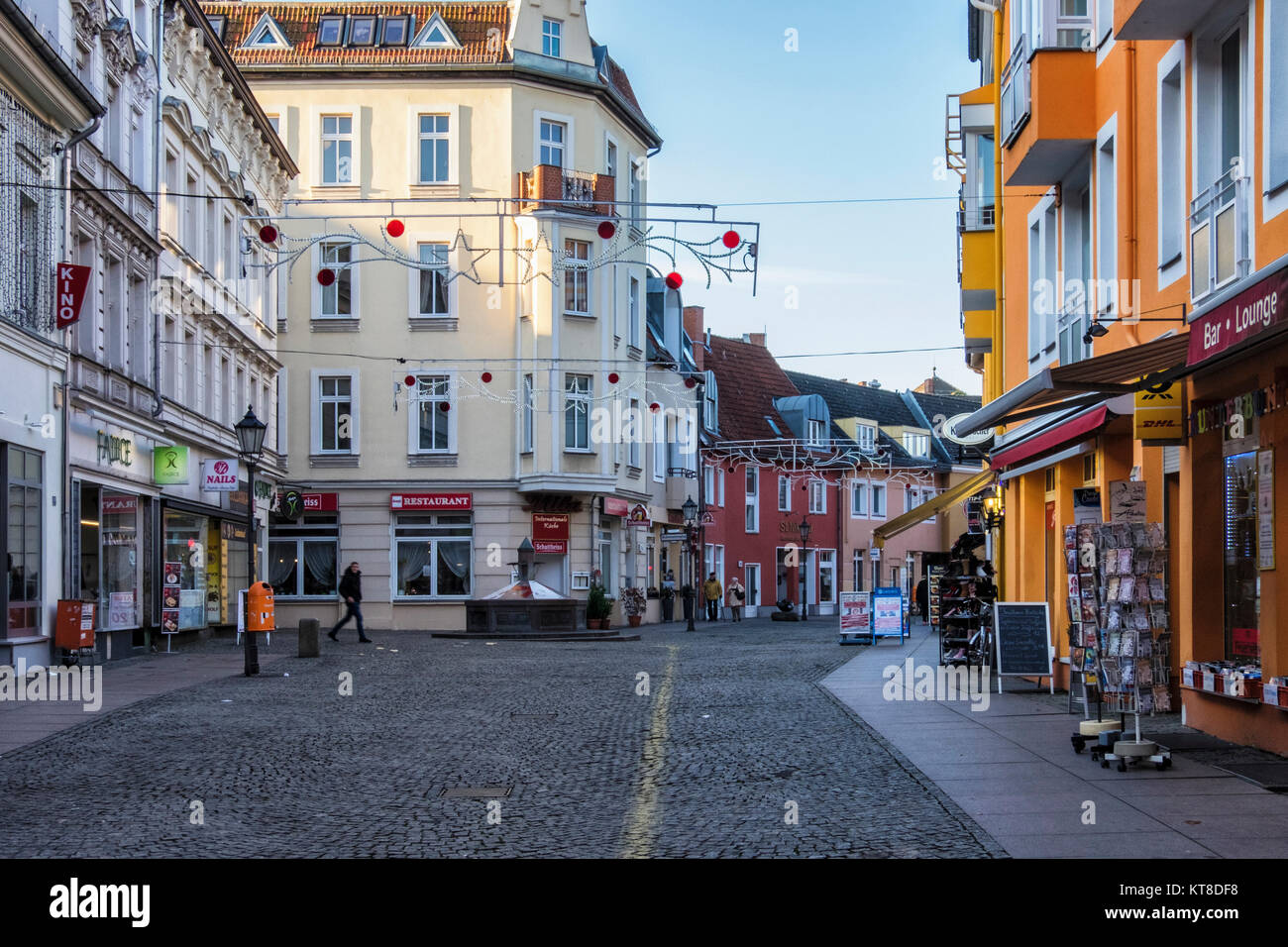 traditional restaurant berlin stock photos traditional restaurant berlin stock images alamy. Black Bedroom Furniture Sets. Home Design Ideas