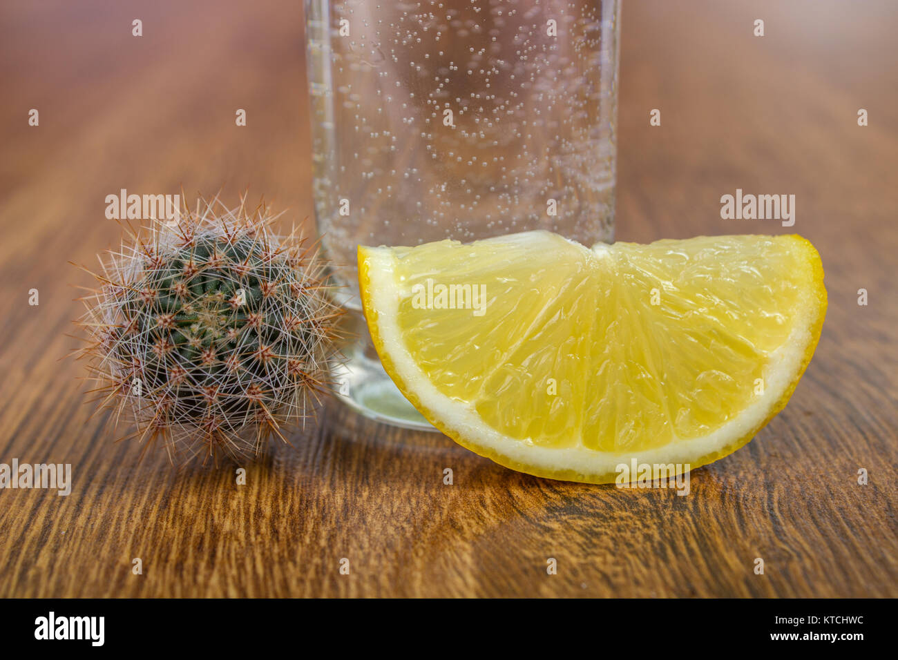how to drink vodka shots with lemon and salt