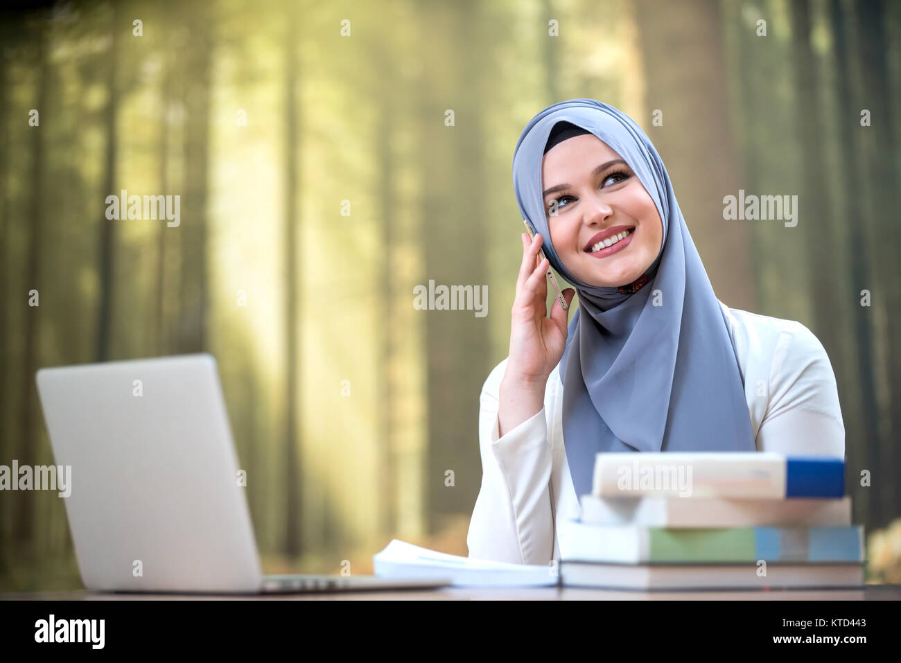 kiryat ekron muslim girl personals A long-standing policy dating to israel's early  the number of volunteers for military service—some christian arabs and even a few muslim  kiryat malachi:.