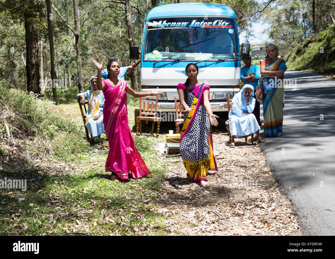 traditional dancing in sri lanka Kandy, photo of men dancing traditional kandyan dance at a tourist show at the kandy arts assication hall, sri lanka, asia this is a photo of a men dancing traditional kandyan dance at a tourist show at the kandy arts assication hall, sri lanka, asia.