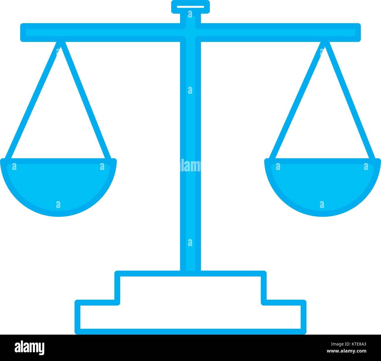 balance in the administration of justice The fy 2017 request also addresses increasing workload in the core missions of the department of justice, such  balance rescissions:  general administration .
