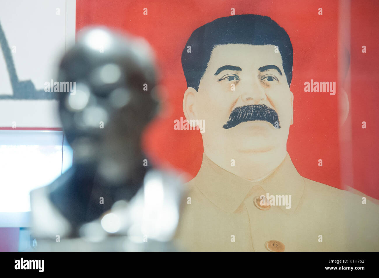 an analysis of stalin political plan of socialism and his defeat of the german army Upon stalin's death in 1953, he was simultaneously one of the most revered and feared political leaders in modern times, and the influence of his shadow remains strong in russia even today before the russian revolution of 1917, stalin was a bolshevik operative in the causacus, organising resistance against the tsar.