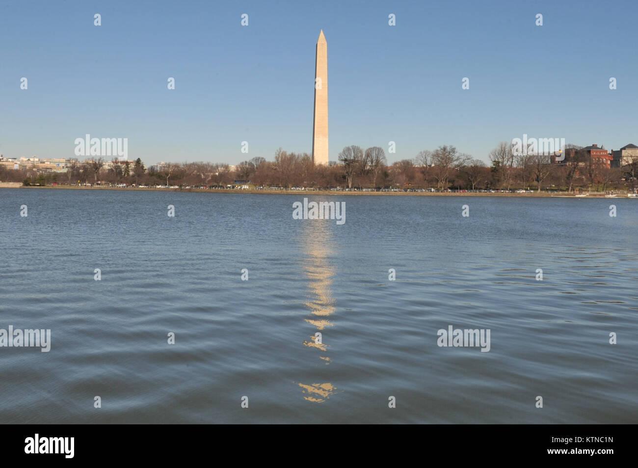 George Washington Oath Stock Photos Amp George Washington