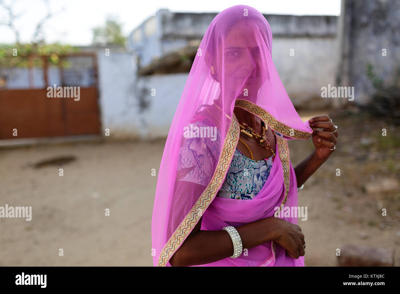 problem face by women in village The problems which women in rural india face may vary from region to  homes  in villages, either belonging to rich or poor, didn't have toilets until recently.