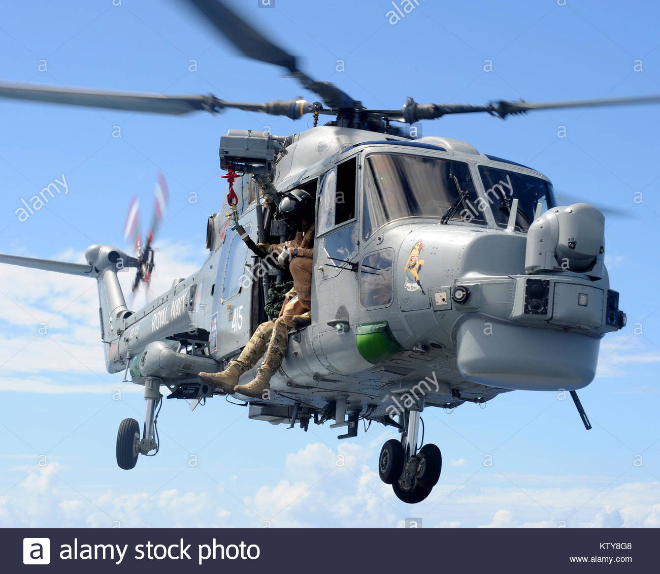 helicopter over edinburgh with Lynx Mk8 on Victory Public Sector Fat Cats Pay Pay Offs Leaving Capped End Early Pension Bonanza Crackdown Sick Pay in addition Geri Halliwell Holiday Bust Henry Beckwith Clocks Ogling Woman further Edinburgh furthermore Execflyer Jets And Helicopters as well Prince Harry Set Head Royal Marines.