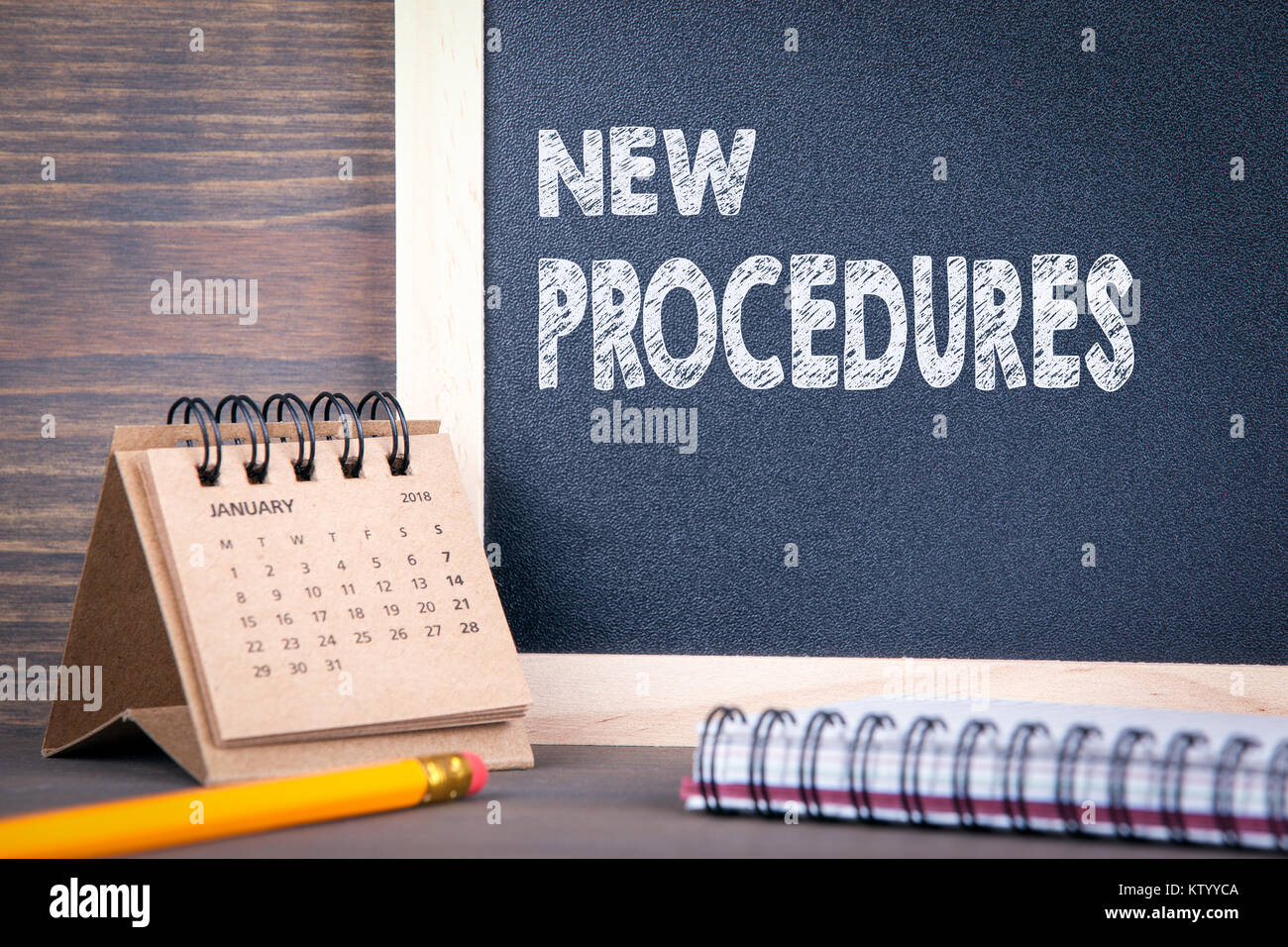 legal procedures The many legal procedures associated with modern criminal trials have developed over centuries states and the federal government follow a largely uniform set of procedures.