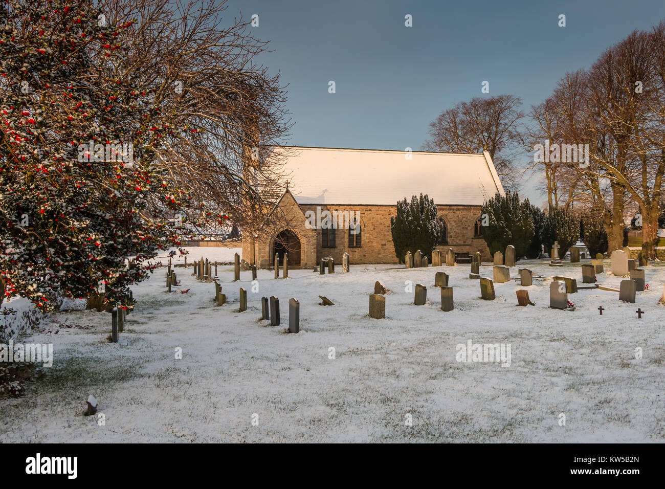 st-marys-parish-church-hutton-magna-tees