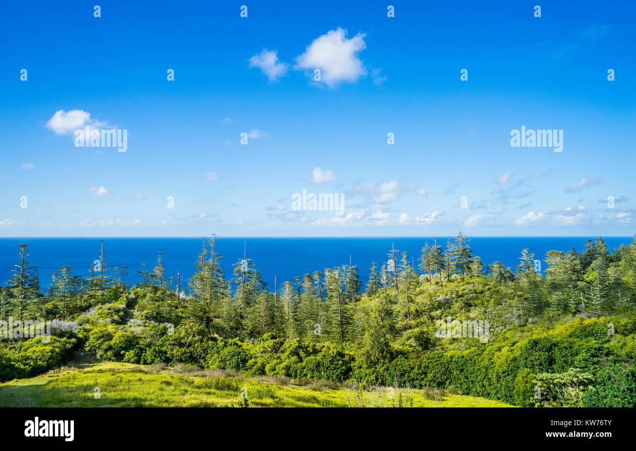 Little Island Park Norfolk