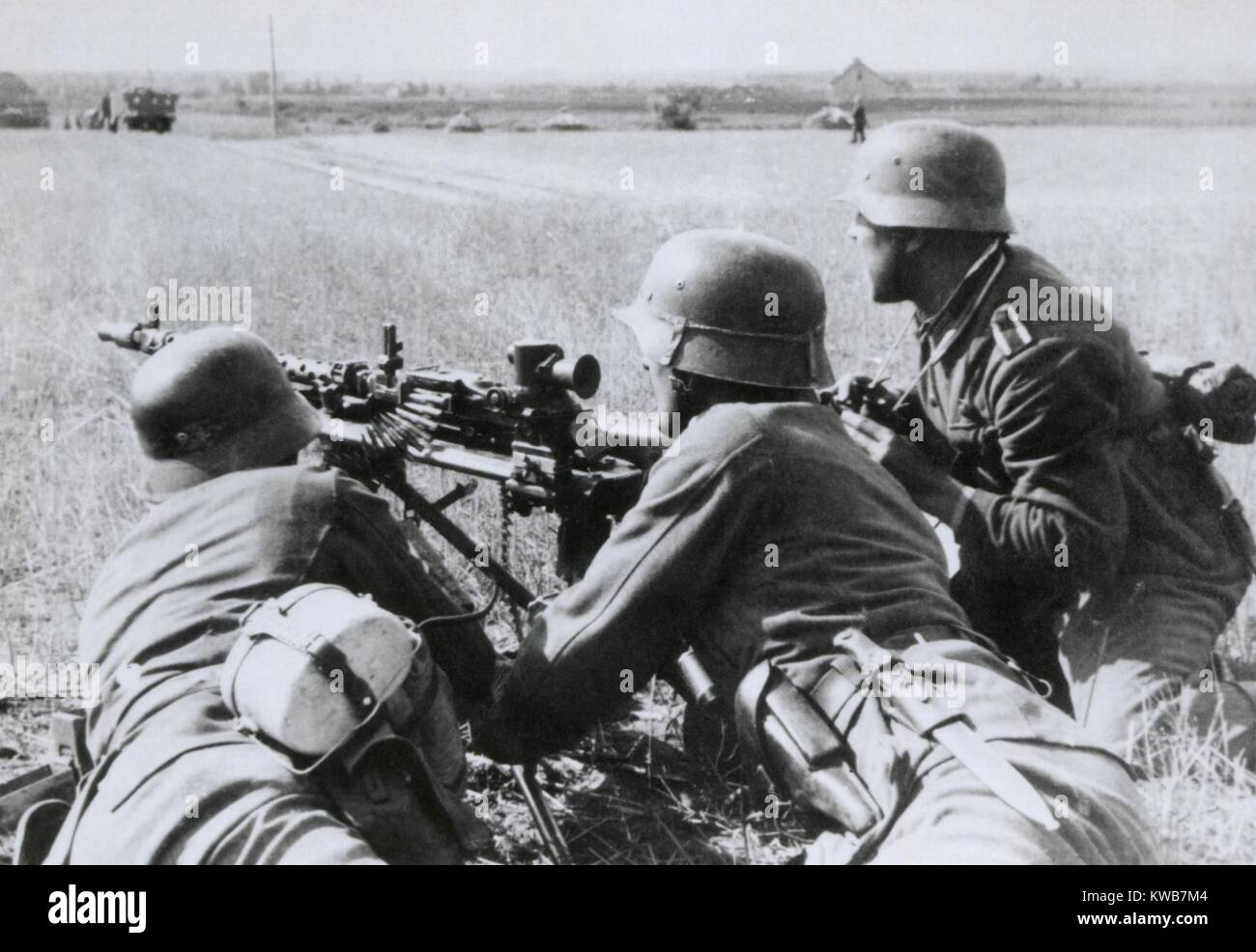 the german army during the interwar World war ii: german military weaknesses did not change appreciably in the inter-war but had been allowed to decline in strength during the inter-war period.