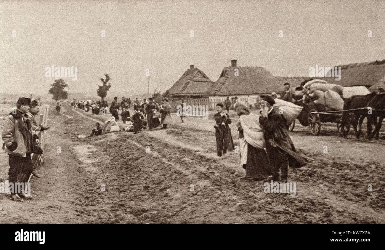 jews in eastern europe essay Read the jews free essay and over 88,000 granted equality- border of germany jews were not emancipated- eastern europe jews were stuck in ghettos- but a year.