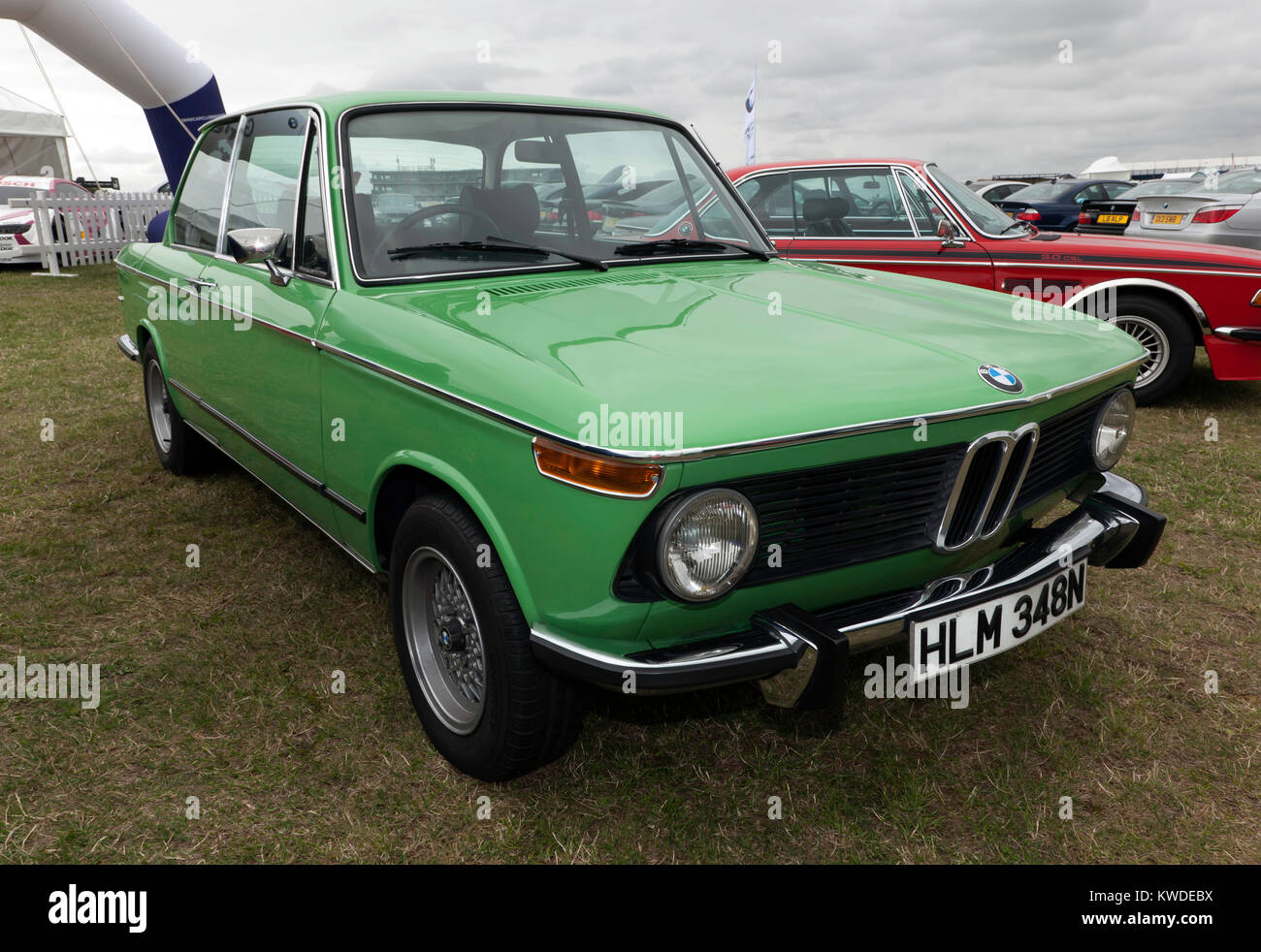 Bmw 2002 Tii Race Car >> Bmw 2002 Tii Stock Photos & Bmw 2002 Tii Stock Images - Alamy