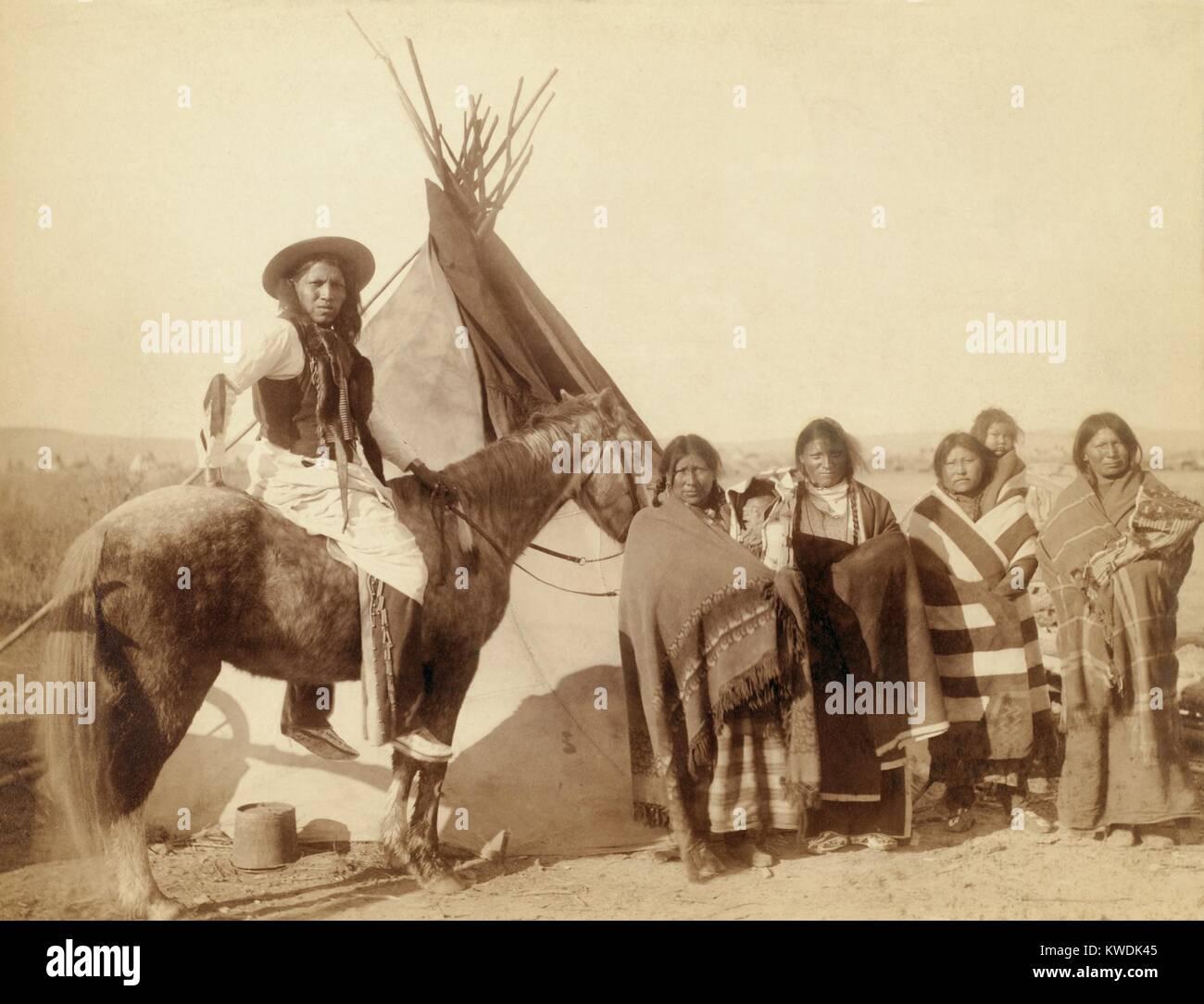 lakota men Find great deals on ebay for lakota mens shop with confidence.