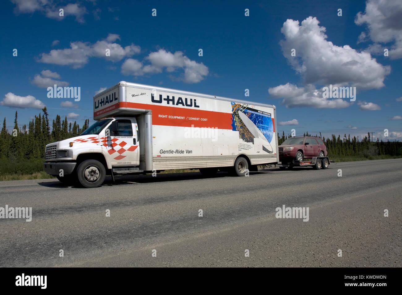 Cargo van rental denver colorado 10