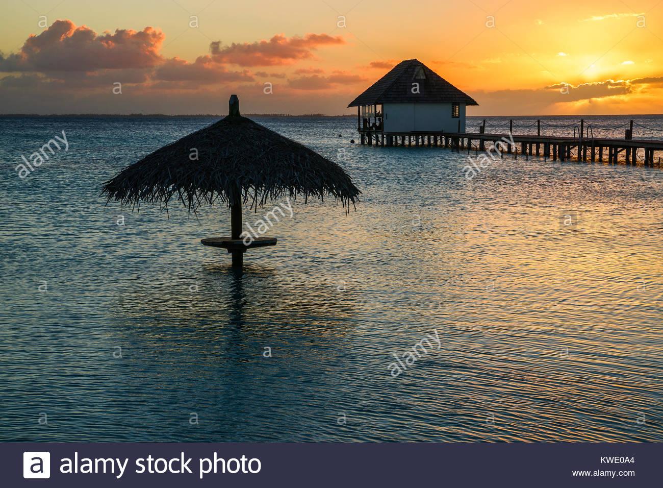 french-polynesia-fakarava-pearl-havaiki-