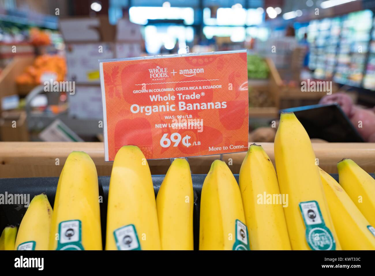 0702 shopping listshopping list fruits bananas 50 healthy foods to add to your grocery list top food experts help craft the ultimate healthy shopping list that's full of naturally flavorful, nutrient-rich, whole foods.