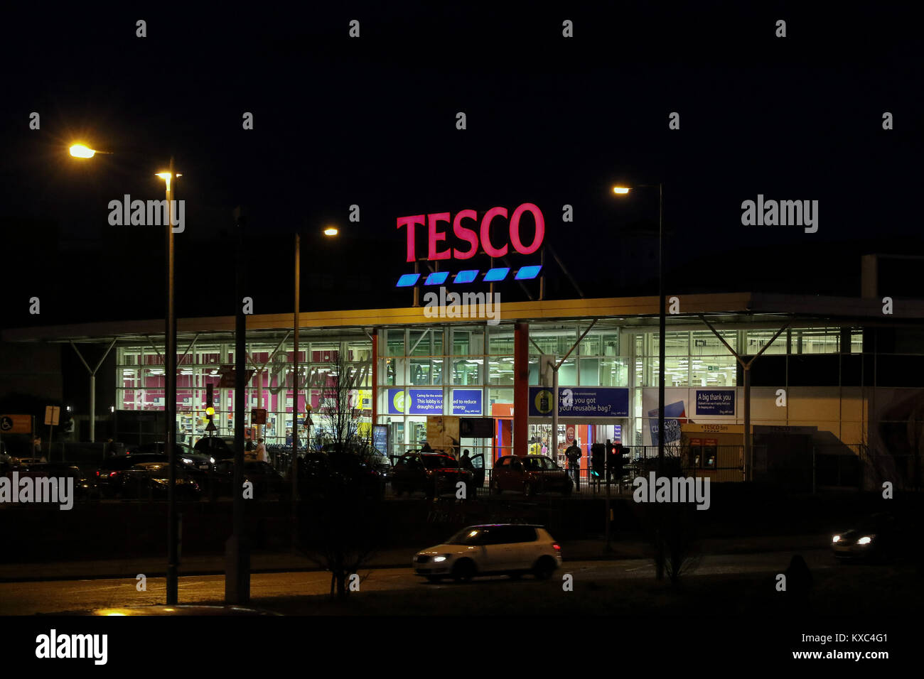 Tesco Groceries Special Offers Updating its 'Special Offers' section frequently, it's well worth taking a browse of the latest deals and discounts to see how you can save money on your shopping.