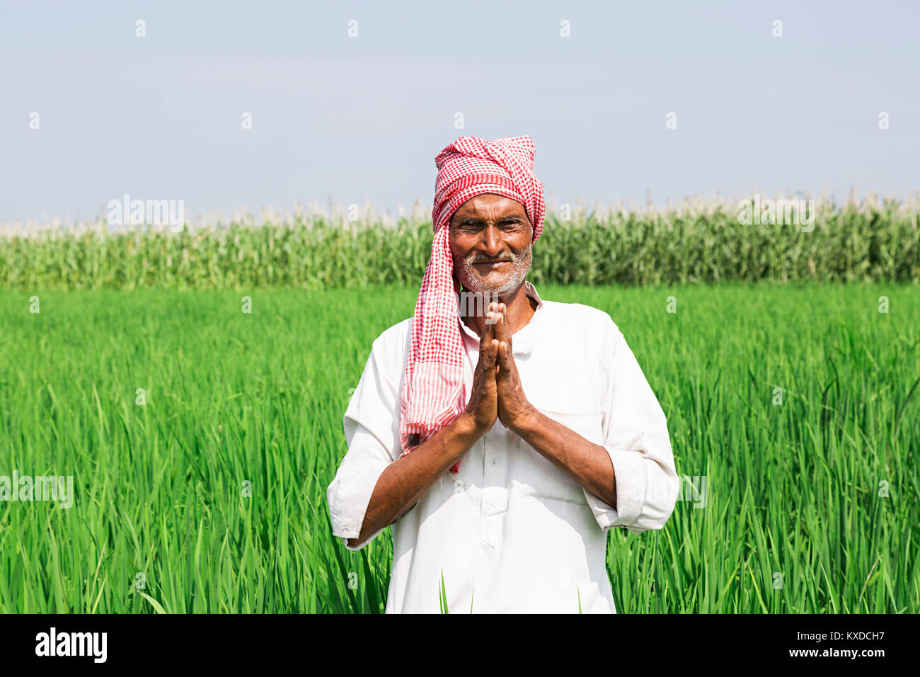 hindu single men in many farms A few months ago, i saw an ad for asiandatecom and i am glad i decided to give it a shot the site is seamless, safe, and easy to find people to connect with the mobile app also makes it easy for me to stay in touch when i am on the go.