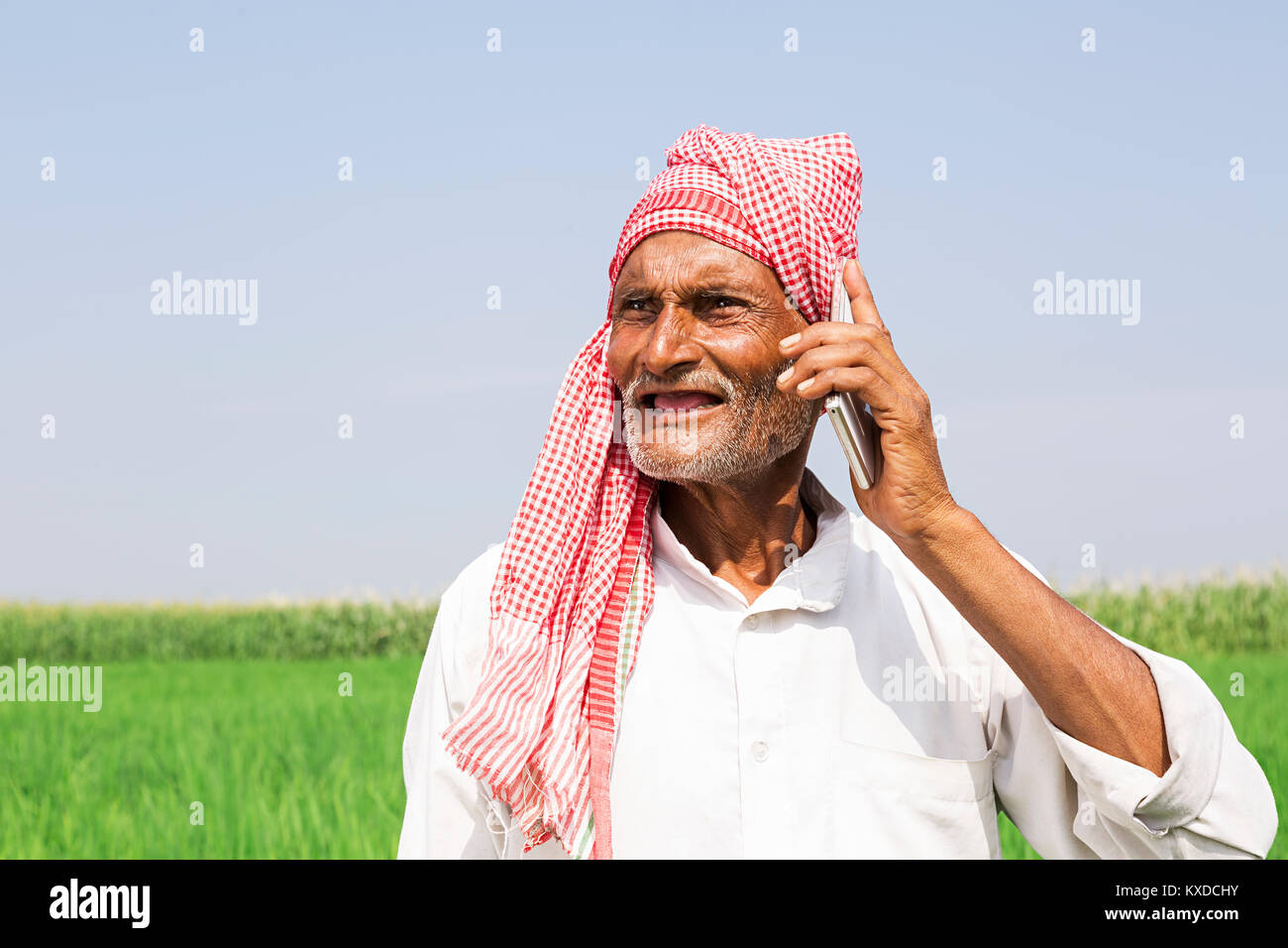 hindu single men in many farms But many politicians and pundits can't resist the opportunity,  consortium news published an article on may 4 by diana  such as single-payer insurance,.