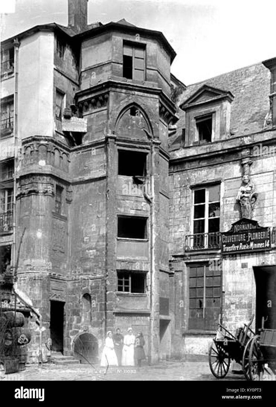 Hotel  Etoiles Herault