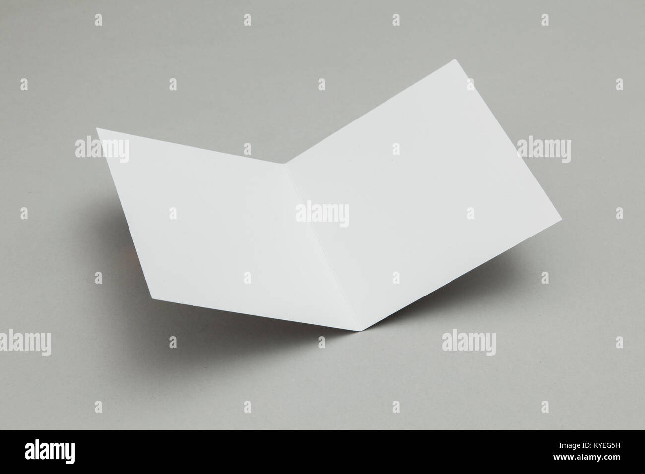 Spread Sheet Stock Photos Amp Spread Sheet Stock Images Alamy