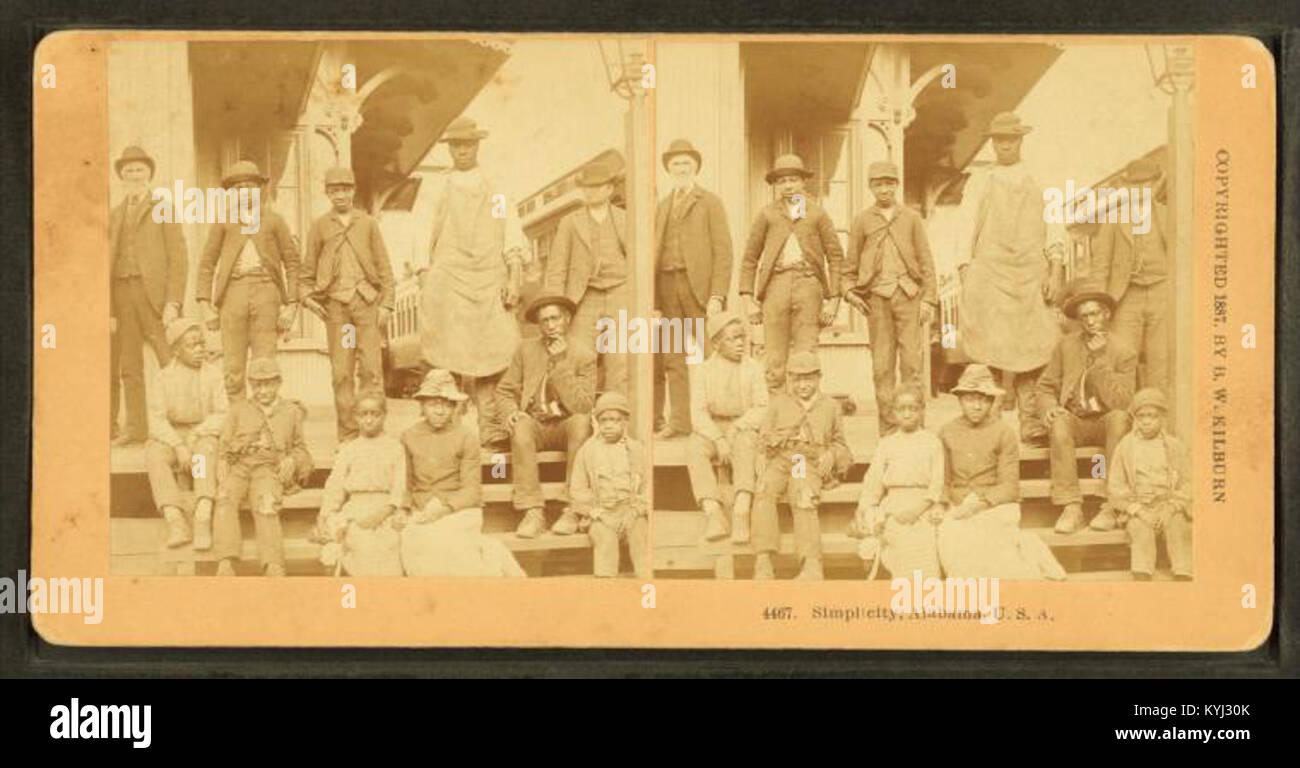 Pump It Up Huntsville Al >> Old Alabama Town Stock Photos & Old Alabama Town Stock Images - Alamy