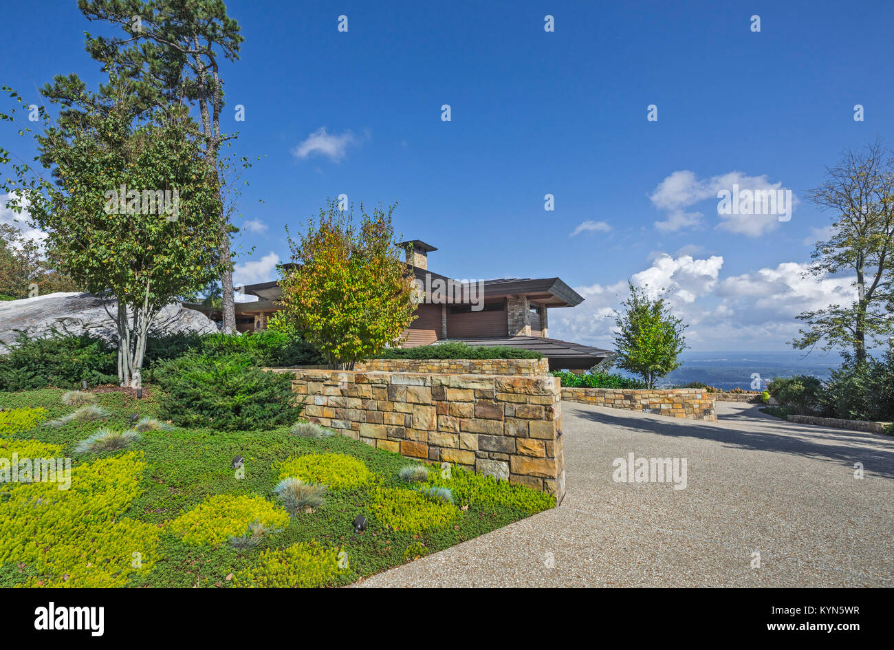 Mountain Homes For Sale Near Chattanooga Tn