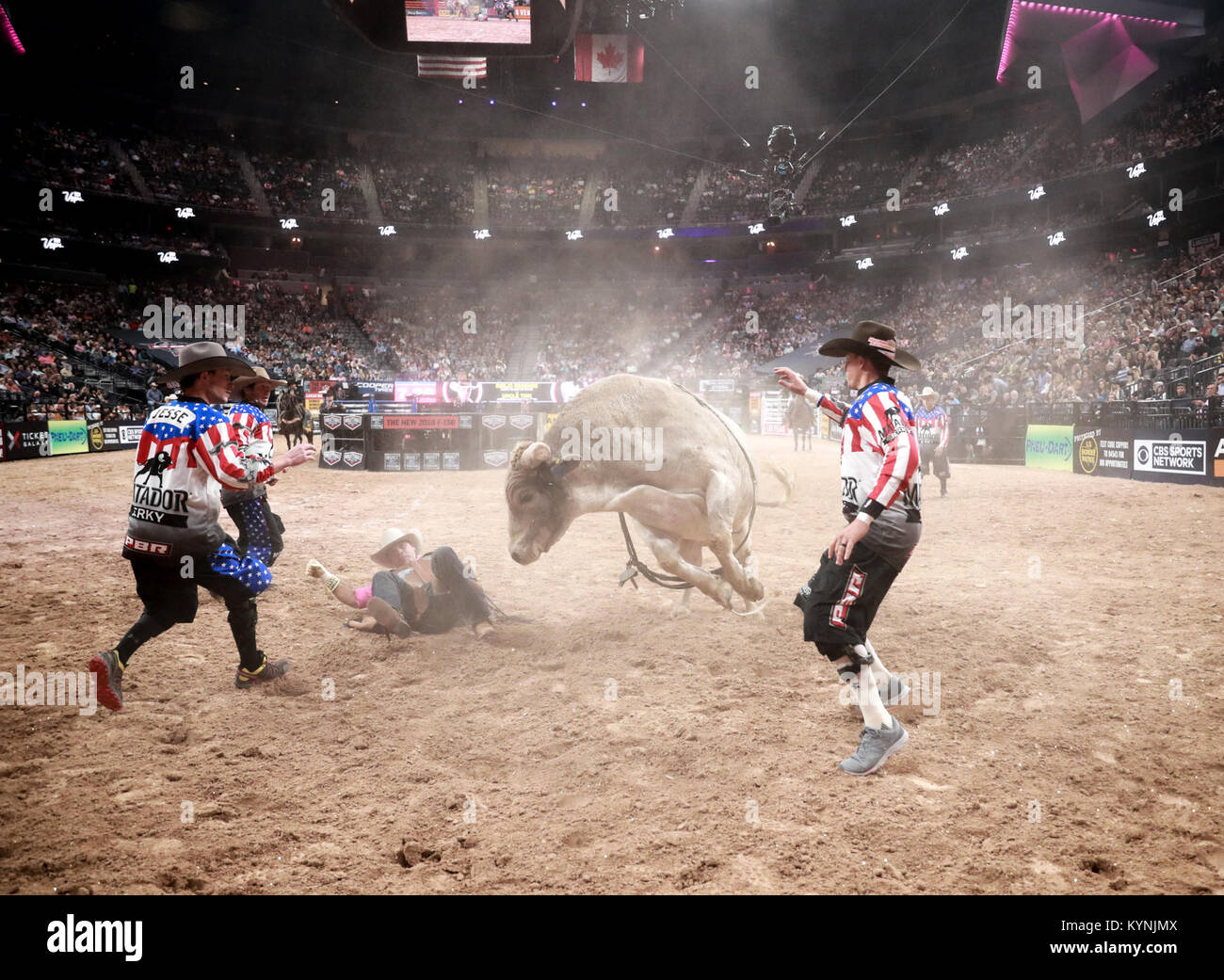 Rodeo Clowns Stock Photos Amp Rodeo Clowns Stock Images Alamy