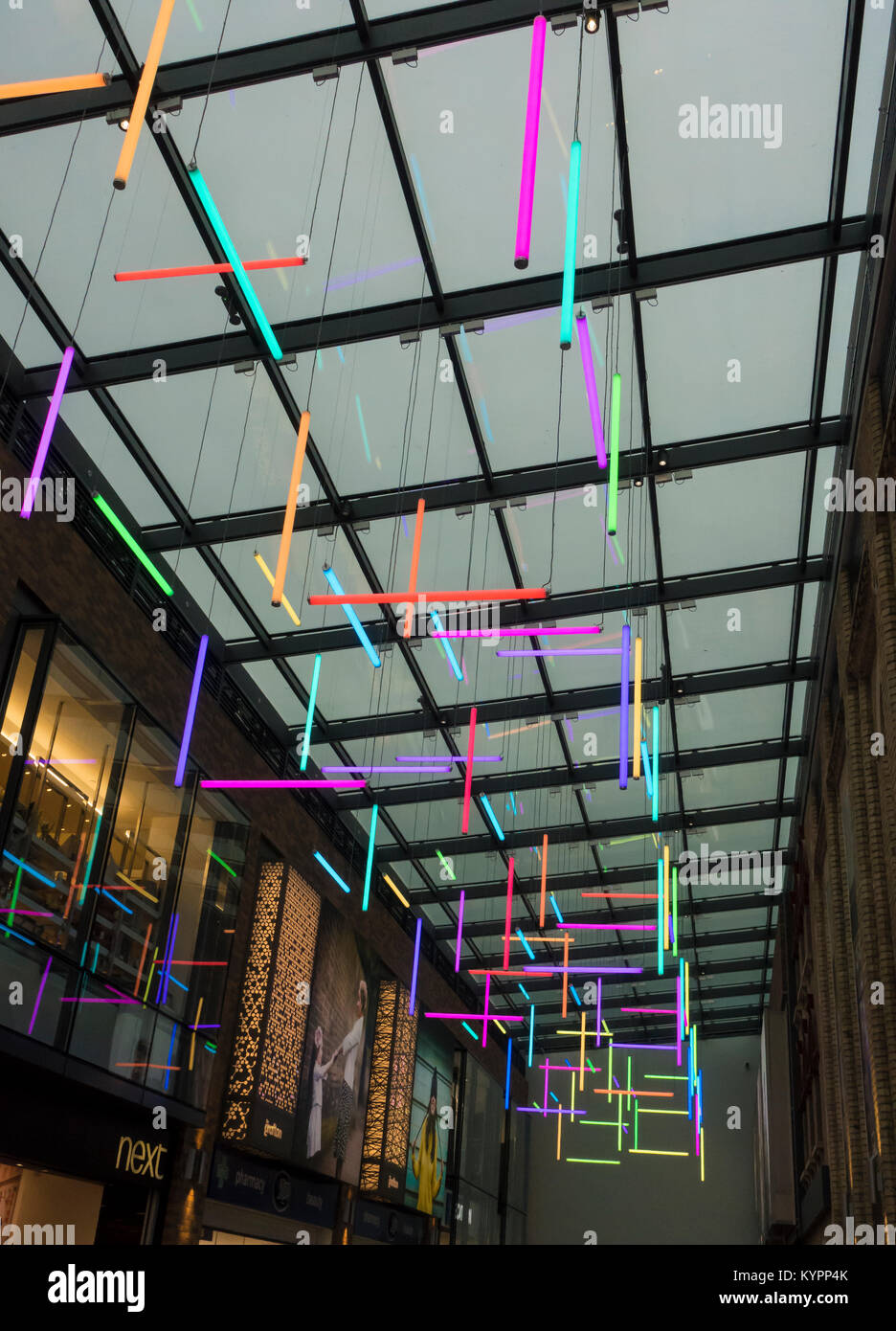 coloured-light-art-displayinside-the-new