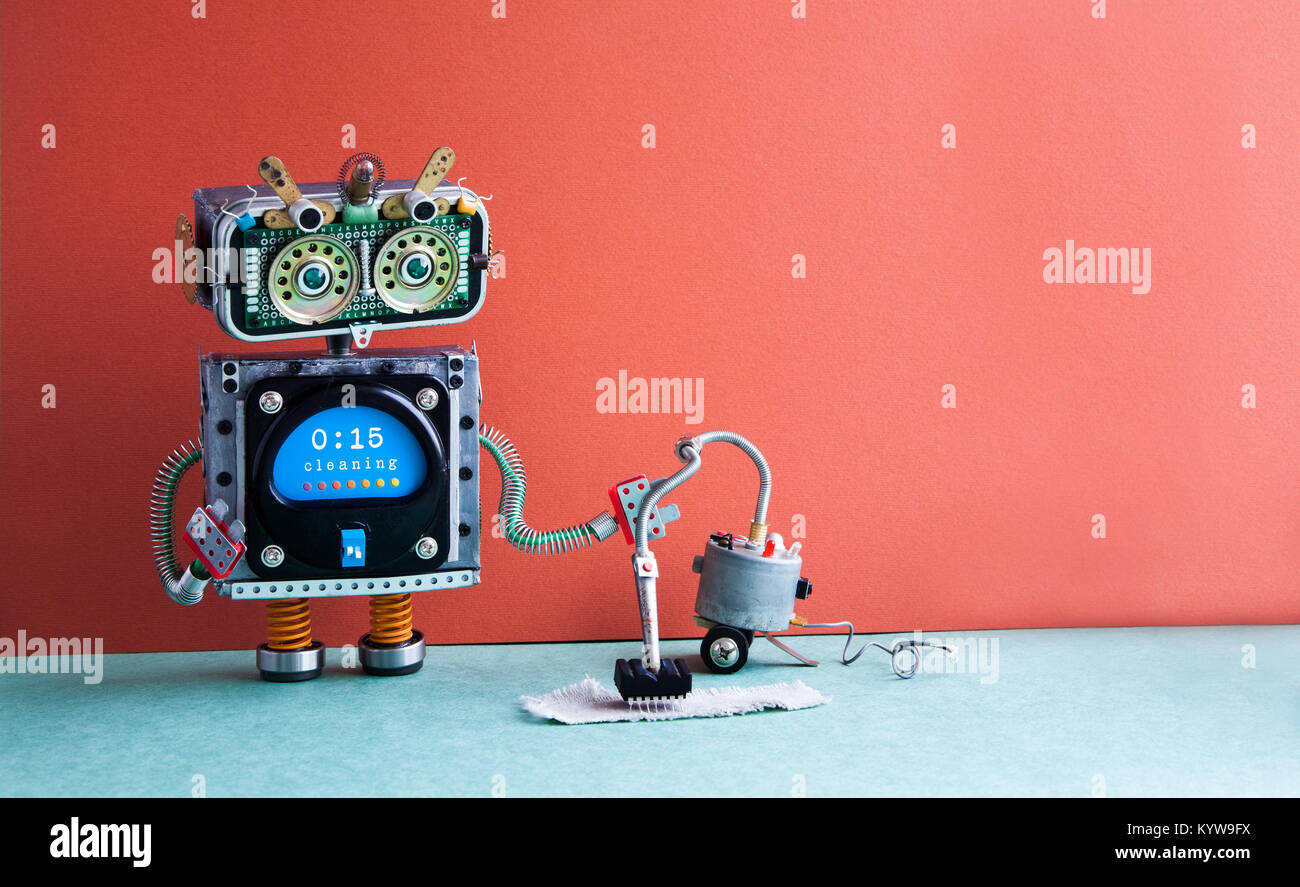 Clean Sweep Art Stock Photos Clean Sweep Art Stock Images Alamy