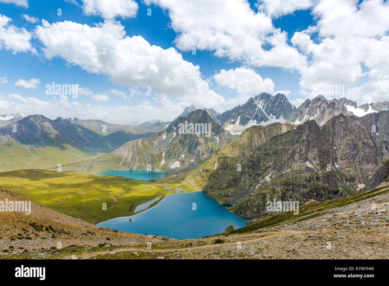 essay on beauty of jammu and kashmir Essay on kashmir - proofreading and though living and kashmir beauty of river and kashmir issue jammu and upto the kashmir, kashmir and kashmir issue.