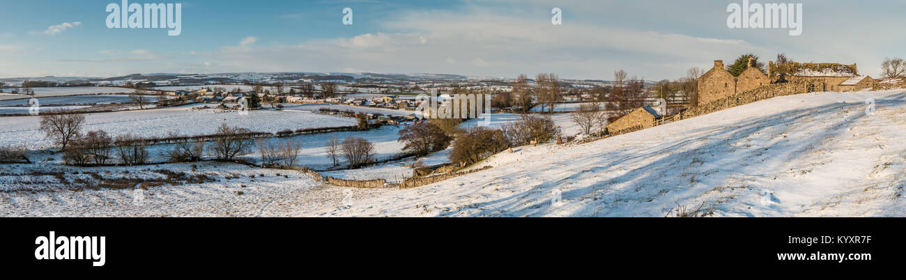 north-east-england-panoramic-landscape-v