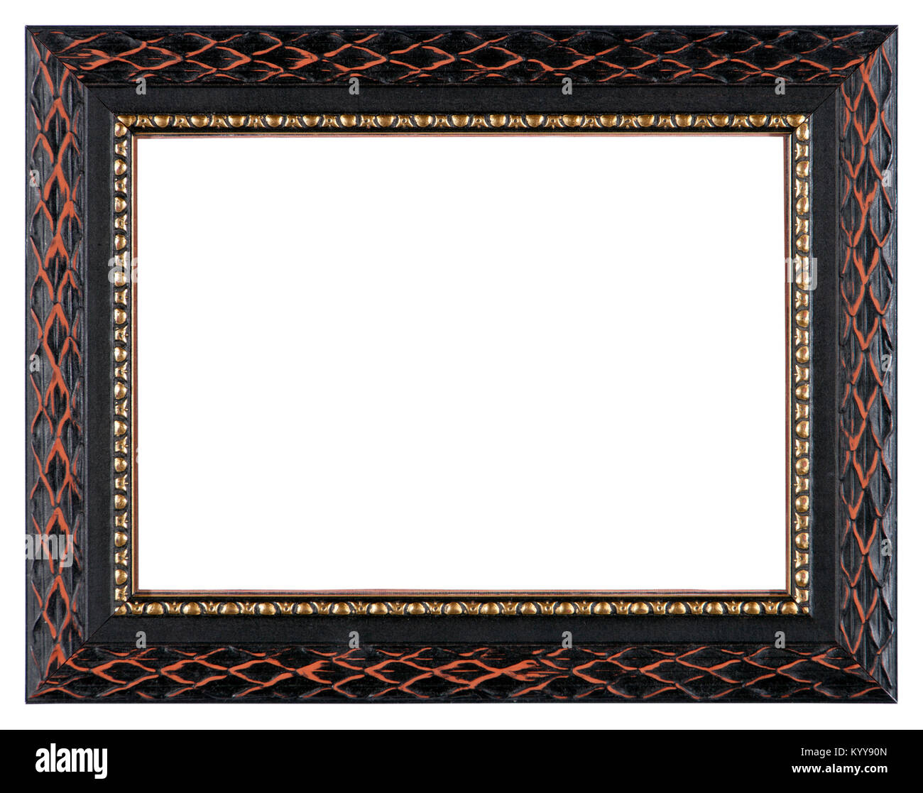 Picture Frame Cutouts Oriental Trading 8861291 - fvnm.info