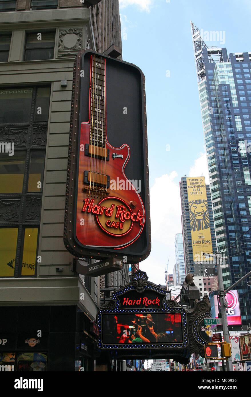 Cafe Manhattan Th Street