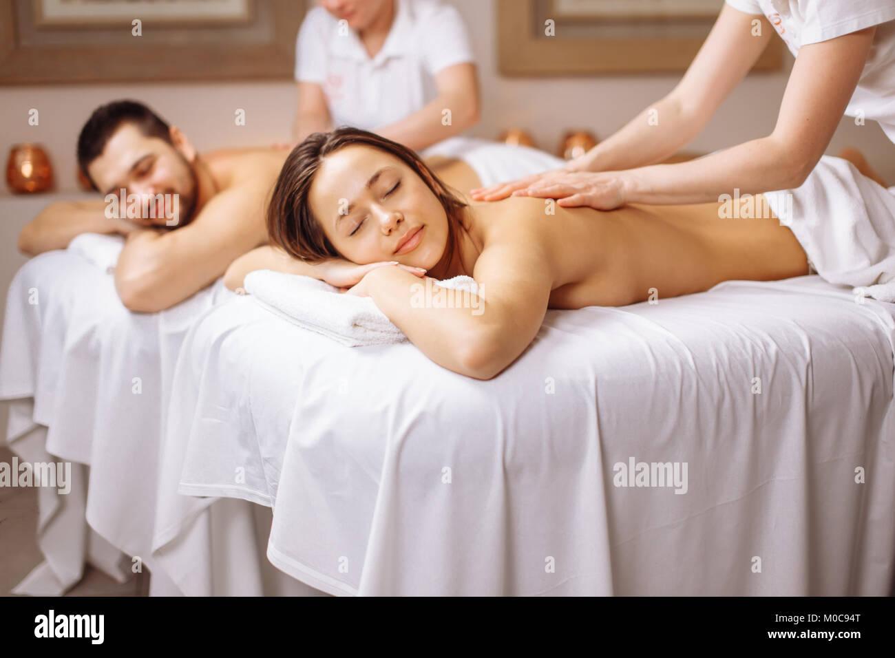 center massages stock photos center massages stock. Black Bedroom Furniture Sets. Home Design Ideas