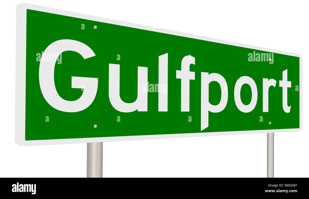 Gulfport Mississippi Stock Photos Amp Gulfport Mississippi