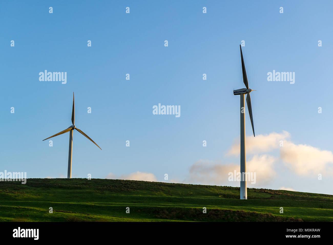coomatallin-wind-farm-near-dunmanway-wes