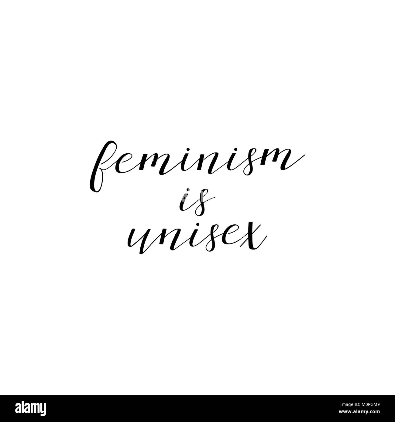 Feminism · feminist quotes coloring page feminism stock vector images