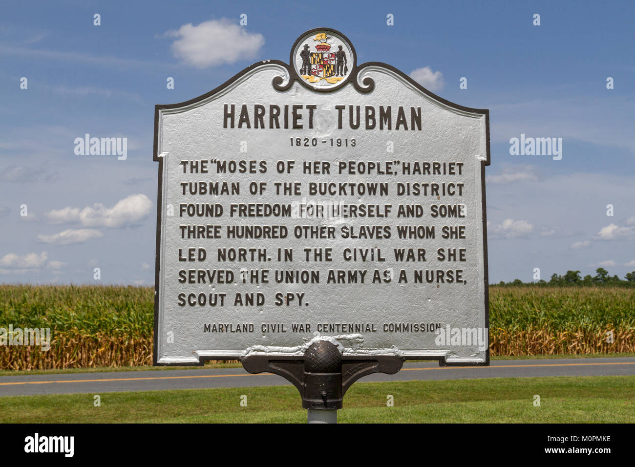 harriet tubman moses of her people Harriet tubman, the moses of her people: the life and work of harriet tubman - kindle edition by sarah h bradford download it once and read it on your kindle device, pc, phones or tablets use features like bookmarks, note taking and highlighting while reading harriet tubman, the moses of her people: the life and work of harriet tubman.