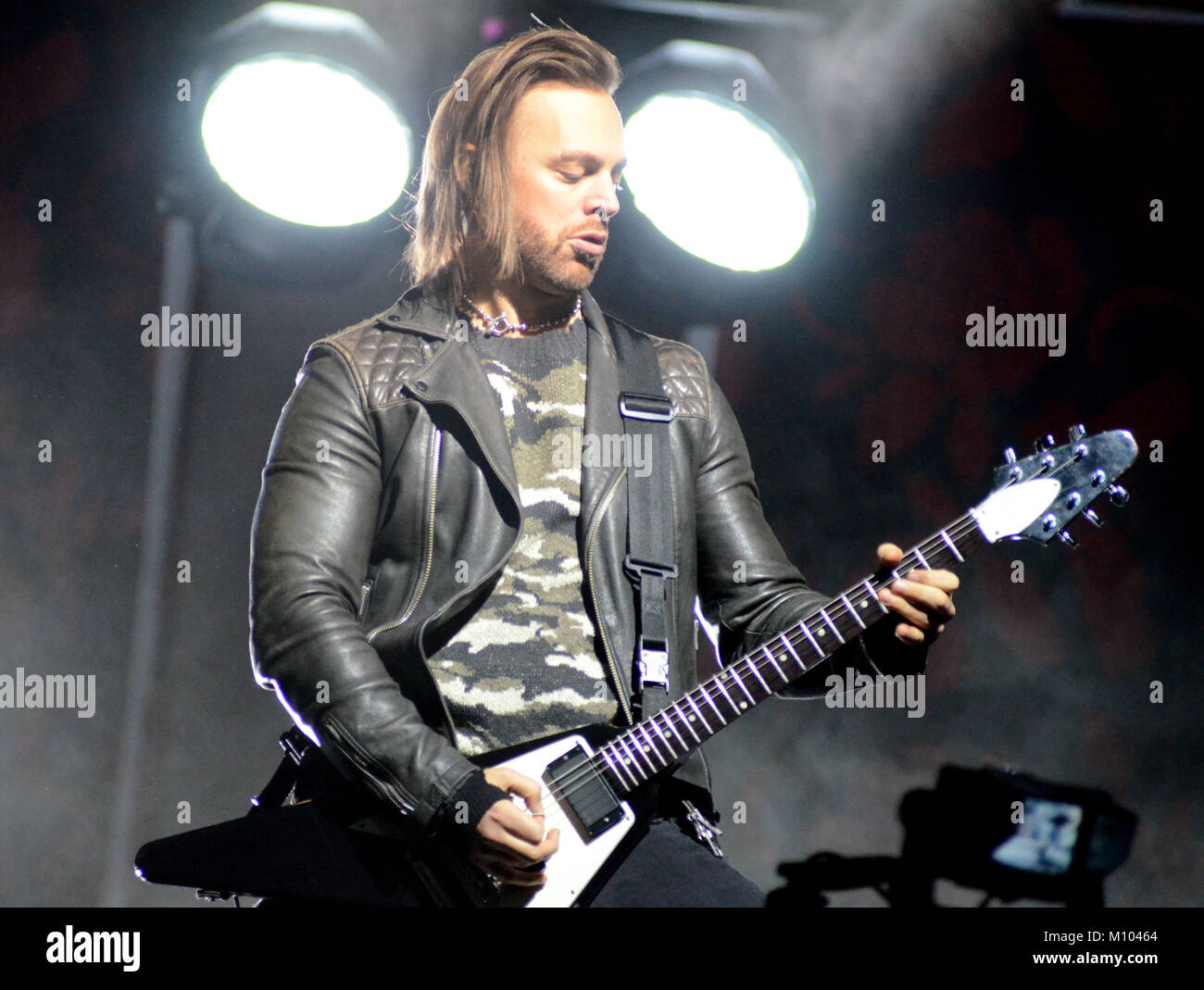 Matthew Tuck Stock Photos Amp Matthew Tuck Stock Images Alamy