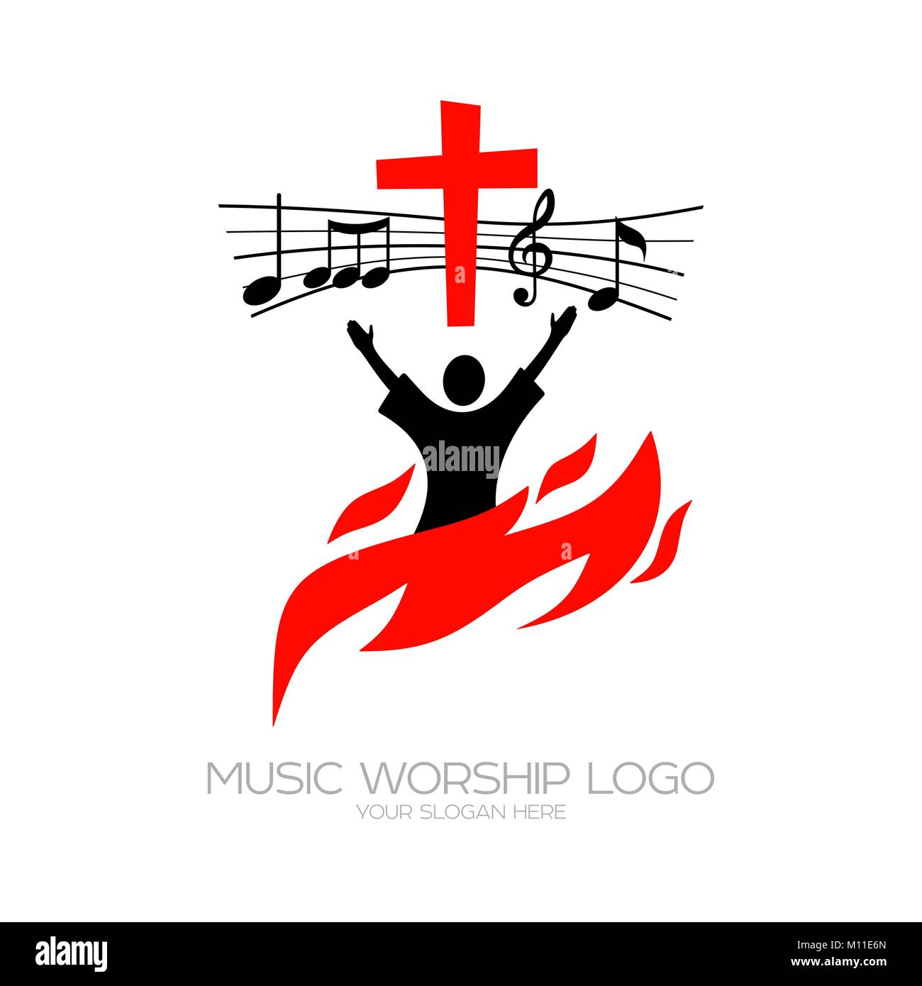musical motifs in glory of the Musical themes and their symbols in art heritage, such as oil pictures, wall paint-  ment, in the glory of heaven, and individual instruments as part of genre.