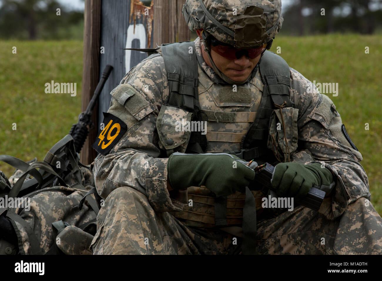 U S Army Sgt 1st Class Stock Photos Amp U S Army Sgt 1st