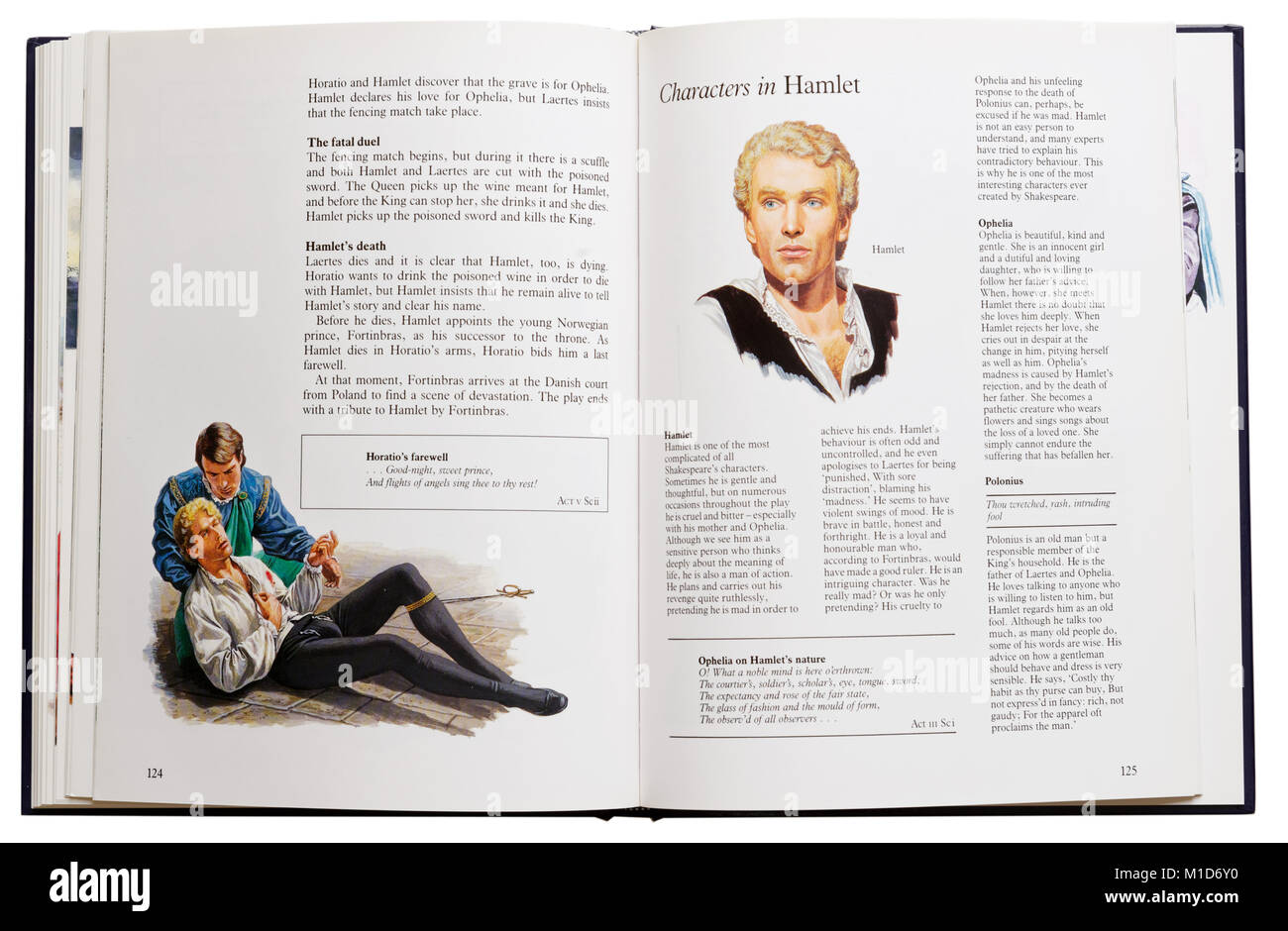 an analysis of the similarities of hamlet fortinbras and laertes Essays related to hamlet, laertes, and fortinbras 1 shakespeare tragedy hamletlaertes,fortinbras and hamlet laertes and hamlet have many similarities.