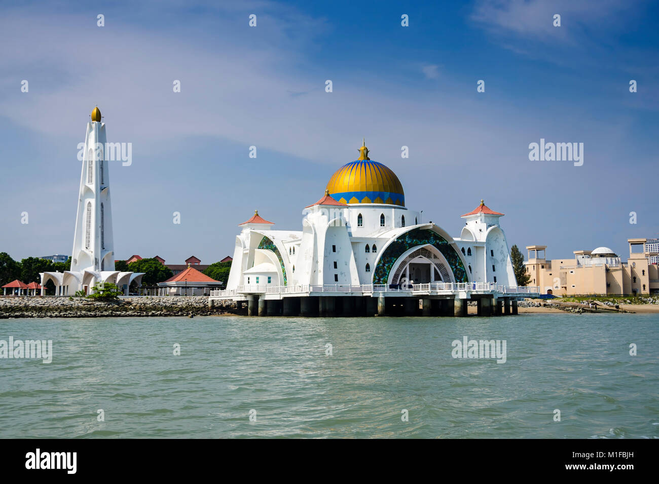 Image Result For Islamic New Year Malaysiaa