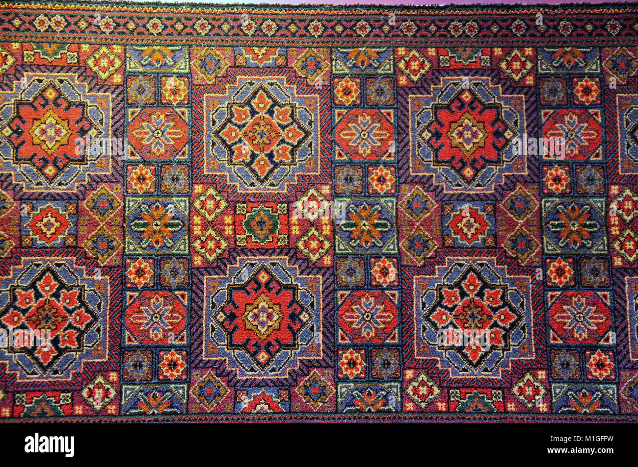 Persian Style Rug Stock Photos Amp Persian Style Rug Stock