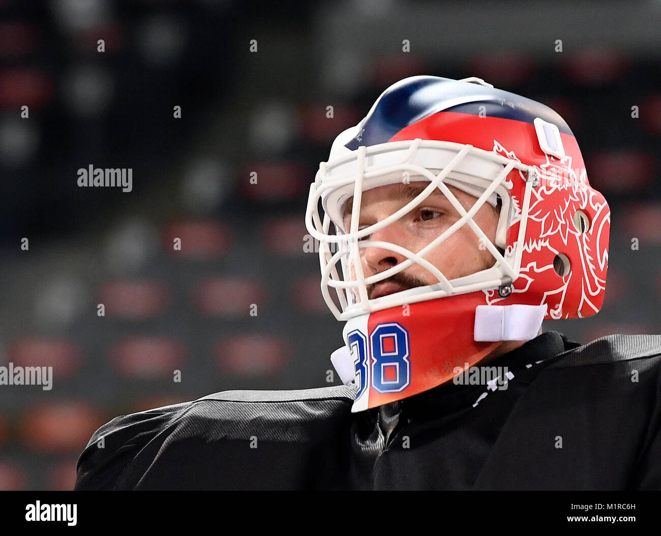 prague-czech-republic-01st-feb-2018-domi