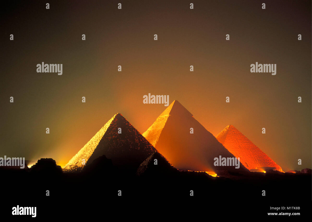 giza sound and light show stock photos giza sound and light show stock images alamy. Black Bedroom Furniture Sets. Home Design Ideas