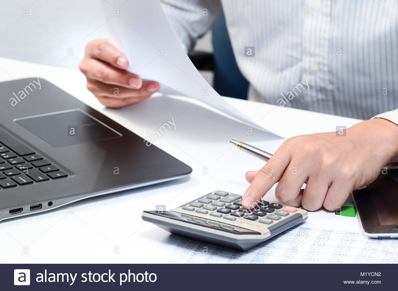 computerized budgeting A free budget template awaits you at mintcom for help setting up a budget to track your spending, mintcom makes it easy for you this online tool offers a number.