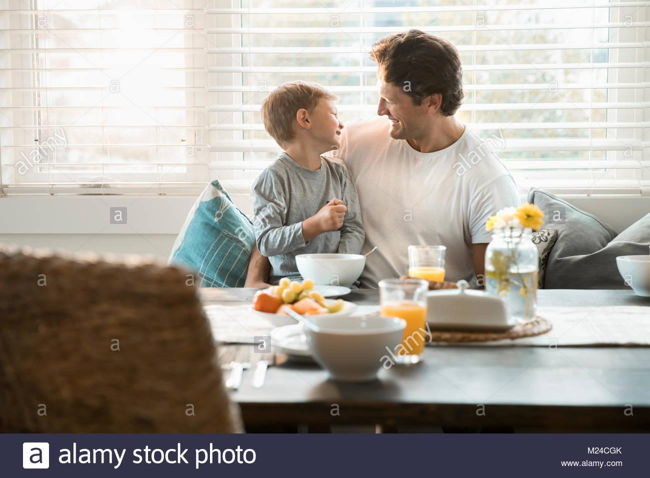viana do castelo single parents De 19 a 21 de agosto realiza-se em viana do castelo mais uma  if you were single or  if you are from a generation that grew up with portuguese parents,.