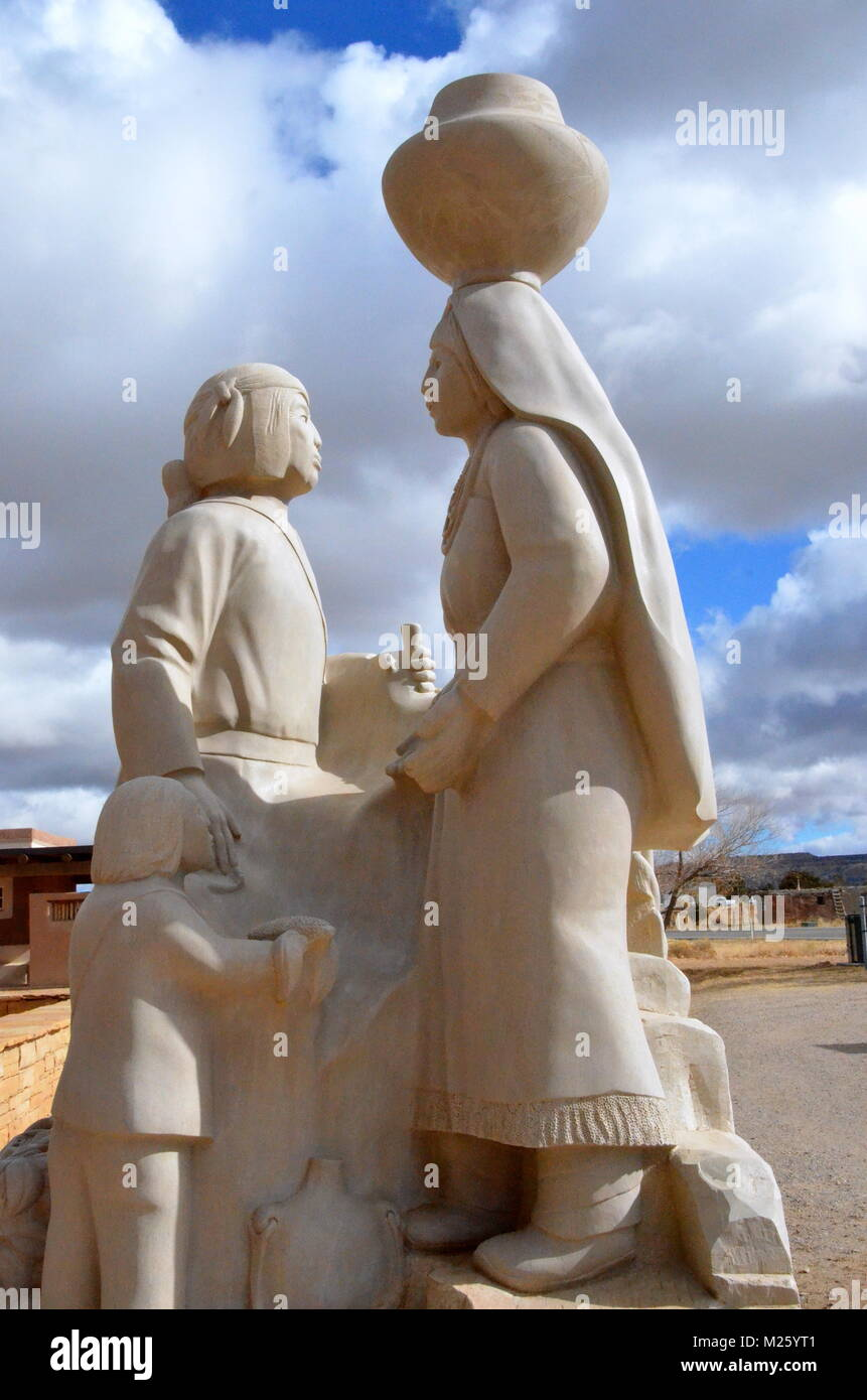 pueblo of acoma black personals Acoma pueblo pottery for sale  outlined in black acoma artists are known for their use of  palms trading company buys native american indian pottery directly.